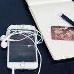Richard Lindsey Reveals 5 Ways We Avoid Keeping Better Money Habits