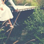 """Before You Say """"I Do"""": Richard Lindsey's Marriage and Money Checklist"""