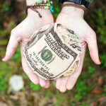 Richard Lindsey's Four Good Reasons To Give, No Matter The Tax Deduction