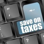 Richard Lindsey's 11 Smart Ways To Reduce Your 2015 Tax Bill