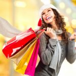 Lindsey On How To Make The Most of Your Holiday Spending