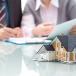 Richard Lindsey Exposes Common Myths About Estate Planning in 2015