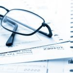 Richard Lindsey's Tax Extension Tips