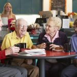 The Complexity of Social Security Benefits For Mobile Retirees