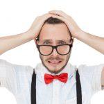 13 Reasons The Taxman Fears Richard Lindsey