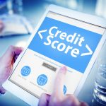 Lindsey's 5 Steps To Affect Your Credit Score