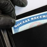 Seven Free Tips For Identity Theft Protection For Mobile Individuals & Families