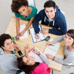 An Overview Of Student Tax Credits, Benefits & Deductions By Richard Lindsey