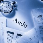 Four Key Recordkeeping Principles For Mobile Families To Protect You In The Case Of An Audit