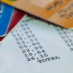 Richard Lindsey's Six Steps For Dealing With Errors On Your Credit Card Statements
