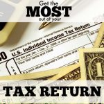 Common Tax Return Errors To Avoid For Mobile, AL Self-Preparers