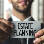 Start The Estate Planning Process During Tax Season by Richard Lindsey