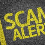 The Top 12 2017 IRS Scams by Richard Lindsey