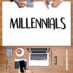 Millennials In The Mobile, AL Workplace