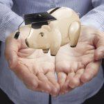 Should Mobile, AL Parents Sacrifice Their Retirement for Their Children's College Debt?