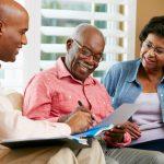 Should You Set Up A Trust? 5 Questions For Mobile, AL Families