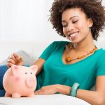 5 Tips on How to Become Wealthy in Mobile, AL