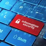Common Sense Taxpayer Information Security for Lindsey & Waldo, LLC Clients