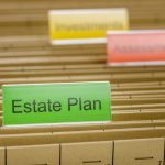 3 More Reasons Why More Mobile, AL Families Don't Have Estate Plans