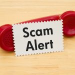 New (and Old) Tax Scams Taxpayers In Mobile, AL Need To Know About