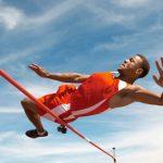 Richard Lindsey's Five Key Long-Term Financial Goals