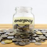 Five Steps To Help Mobile, AL Families And Individuals Prepare for Financial Emergencies
