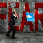 Getting Your Mental State Out Of Fear And Anxiety By Richard Lindsey