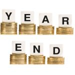 Richard Lindsey's Nine Can't Miss Questions For Year-End Tax Planning