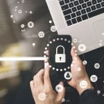 Richard Lindsey's Three Simple Steps For Better Information Security Management