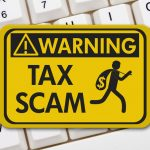 Richard Lindsey's Three Big Tax Scams And How To Beware