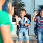 An Under-Utilized Tax Break For Mobile, AL Taxpayers: Summer Day Camp
