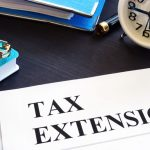 2018 Tax Extensions and Payment Options for Mobile, AL Taxpayers
