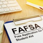 Three FAFSA Tips to Help Mobile, AL Taxpayers Get Their High School Grads Ready for College