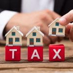 Three New Tax Implications for Buying or Selling a House in the Mobile, AL Area