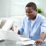 Estate Planning For Mobile, AL Singles