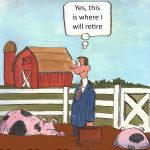 How To Plan For Retirement by Richard Lindsey