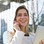 Career Planning Advice From A Mobile, AL Business Owner