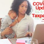COVID-19 Updates For Mobile, AL Taxpayers