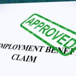 Stimulus Checks and Unemployment Assistance For Mobile, AL Taxpayers