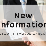 The latest on when Mobile, AL taxpayers will get their stimulus check — and Social Security Beneficiaries too!