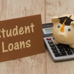 Mobile, AL Folks With Student Loans, Or Who Take An RMD, You've Got To Read This