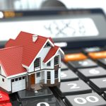 The Important Details of Mortgage Forbearance For Mobile, AL Taxpayers