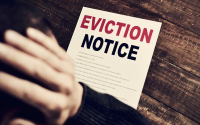 What Mobile Landlords And Tenants Should Know About The CDC Eviction Stay