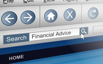 When Conventional Financial Advice Is Wrong by Richard Lindsey