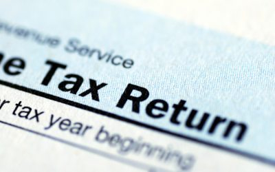Mobile Taxpayers It's Time To Deal With Your 2020 Tax Return