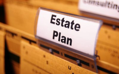 Debunking Estate Plan Myths For Mobile Taxpayers (Part 2)